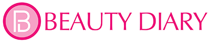 Beauty Diary logo